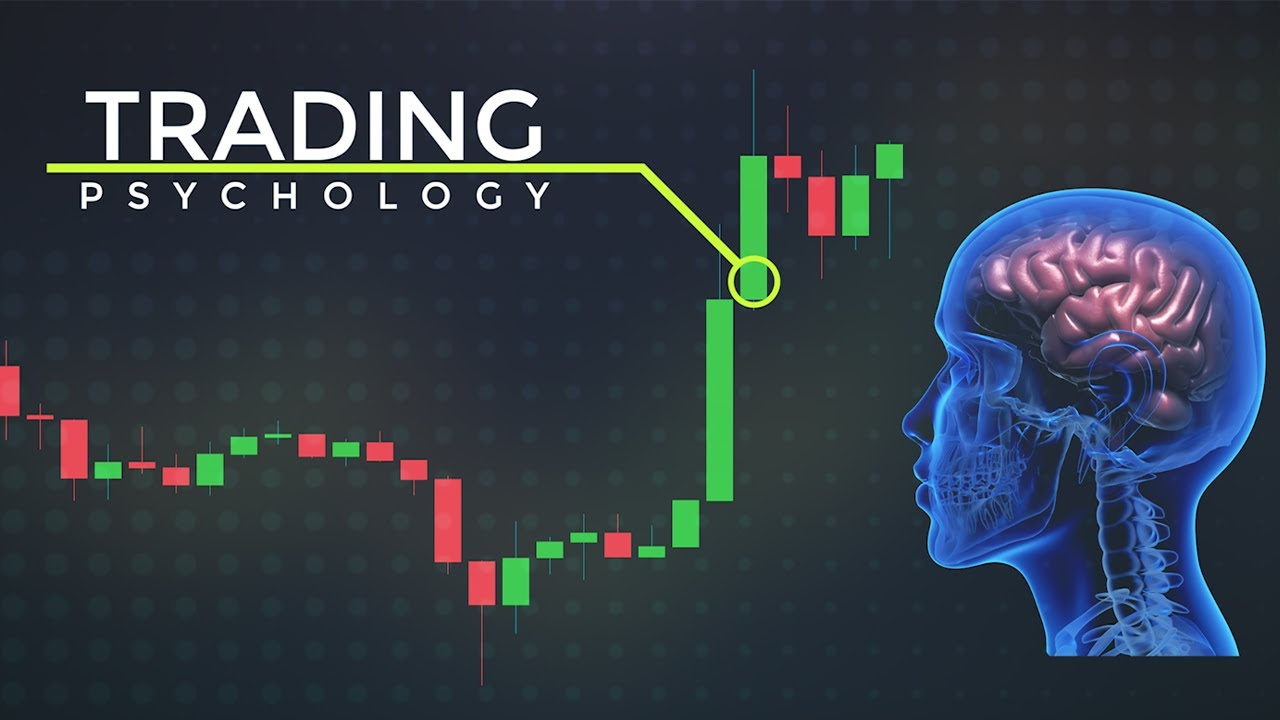 A Guide To Understanding Psychological Bias In Forex Trading